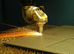advanced machine and tooling